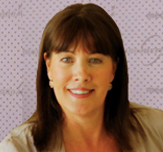 Debra Bishop