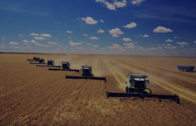 Landpower Australia