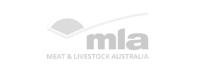 Meat & Livestock Australia