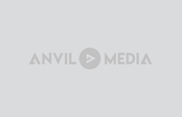 Anvil Media video wins international award