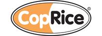 Cop Rice