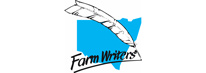 Farm Writers