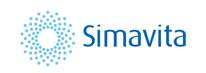 Simavita