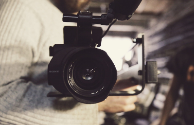 5 tips to the give your video production the 'now' factor